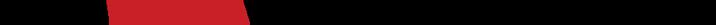 nowaepoka