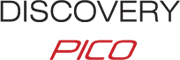 logo_DiscoveryPico